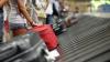 После терактов турагентства снизили цены на путёвки в Испанию