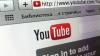 Клип на песню Despacito стал самым просматриваемым видео в истории YouTube
