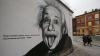 Фото Эйнштейна с высунутым языком продали за 125 тысяч долларов