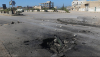 """СМИ: В Сирии зарезали семерых сотрудников организации """"Белые каски"""""""
