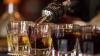 В нескольких магазинах и барах на Чеканах полиция обнаружила ряд нарушений