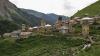В горах Грузии ищут пропавших туристов из Германии