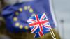 Голливуд снимет телесериал об успехе идеологов Brexit