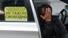 Таксисту, который устроил самосуд над девушками в Хабаровске, грозит до 5 лет тюрьмы