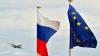 ЕС ввел новые санкции против России из-за газовых турбин Siemens