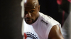 Как сын наркоторговцев стал самым высокооплачиваемым боксёром в истории