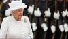 СМИ написали об отречении королевы Елизаветы от престола