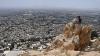 Сирийская армия разбила крупнейший оплот ИГ в Хомсе, сообщил источник