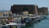 Каждый третий турист, который отправляется на Крит, выбирает для отдыха город Ханью
