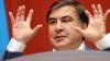 Депутат Рады: СБУ ищет Саакашвили на польско-украинской границе