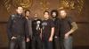 Альбомы Linkin Park вошли в топ самых продаваемых пластинок в США