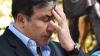 Грузинская прокуратура направила Украине запрос о выдаче Саакашвили