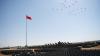 Больше двух тысяч солдат будут служить на китайской военной базе в Африке
