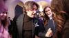 СМИ: Первый канал рассматривает две кандидатуры на место Андрея Малахова