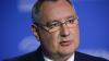 В России отреагировали на решение молдавского кабмина объявить Рогозина персоной нон грата