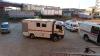 """Трое горняков заблокированы на одном из участков рудника """"Мир"""" в Якутии"""