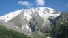 Второй шанс: после неудач на ЧМ в Лондоне, атлеты решили взять реванш в Альпах