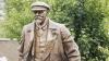 Мэр Сиэтла предложил снести памятник Ленину
