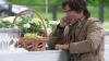 Галкин и Меньшова заменят Малахова в субботнем шоу на Первом канале