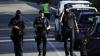В Испании освободили одного из подозреваемых в причастности к терактам