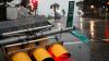 """На Техас обрушился самый мощный со времен """"Катрины"""" ураган"""