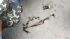 На Украине неизвестные подложили взрывчатку в машину депутата от Оппозиционного блока