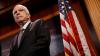 Маккейн: Россия является большей угрозой для мира, чем ИГИЛ