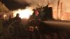 В Хмельницкой области сгорели склады с 1,2 тыс. тонн конопли