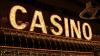 Турист выиграл 11,8 миллиона долларов в казино Лас-Вегаса