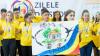 Правительственная программа Dor в пятый раз собрала в Молдове детей из диаспоры