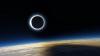 Солнечное затмение 2017: онлайн трансляция небесного феномена