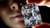 В ноябре на аукциона планируют выставить уникальный чистый алмаз в 51 карат