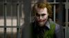 Мартин Скорсезе спродюсирует фильм о Джокере