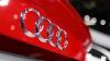 В Германии возбудили дело в отношении руководства Audi