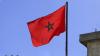 Марокко претендует на проведение ЧМ-2026 по футболу