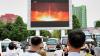 Австралия пообещала заступиться за США в случае атаки КНДР