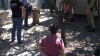 В Запорожье родители пытались продать ребенка за 5 тысяч долларов