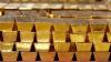 Спрос на золото падает по всему миру