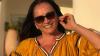 София Ротару отмечает 70-летие вместе с семьей на Сардинии