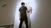 Одержимый рисованием Джим Керри взорвал Сеть
