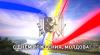 С Днём Рождения, Молдова: как укреплялась независимость нашей страны