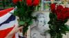 Принц Гарри о похоронах Дианы: я сам решил идти за гробом матери