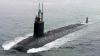 Три новые подлодки для Тихого океана получили имена