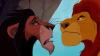 """Создатели """"Короля льва"""" раскрыли правду о Муфасе и Шраме"""
