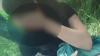 Под Ярославлем подростки издевались над подругой, заставляя есть землю с ног (18+)