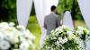 Мать жениха прямо на свадьбе принимала ставки, когда её сын разведётся