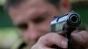Одним из испытаний Чемпионата мира Bodyguard станет практическая стрельба на скорость