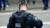 Вооруженный мужчина забаррикадировался в доме в Сиднее