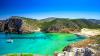 Власти Сардинии запретили туристам разбирать песок с пляжей на сувениры