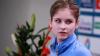 Олимпийская чемпионка Липницкая завершила карьеру